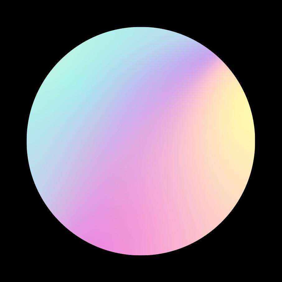 Gradiant — New branding
