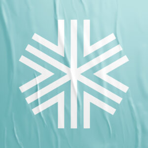 The Snowclub — is live